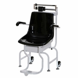 HealthOMeter 445KL (Health O Meter) Medical Chair Scale-400LB Capacity