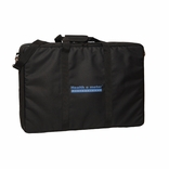 HealthOMeter 553Case (Health O Meter) Carrying Case for the 553KL