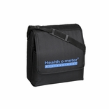 HealthOMeter 64771 Carrying Case for Remote Indicator Scales