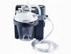 Homecare Suction Pump Unit