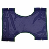 Invacare Mesh Sling without Commode�