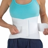 MABIS DMI� Healthcare Dmi Rigid Lumbar/sacral Belt,