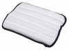 "Duro-Med Arthritis Natural Pain Relief Microwavable Therabead Moist Heat Pack with cover  9"" x12"""