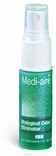 Medi-aire Biological Odor Eliminator - 1 oz Spray bottle