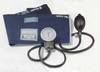 Omron-11-200 Standard Aneroid Sphymomanometer with Adult Nylon Cuff