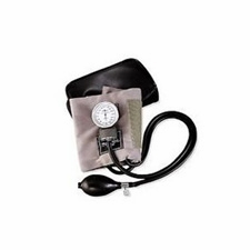 Omron Professional Sphygmomanometer with Child Cotton Cuff,  0115MC