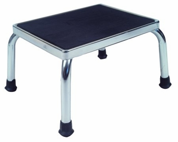 PMI Step Stool or Foot Stool �