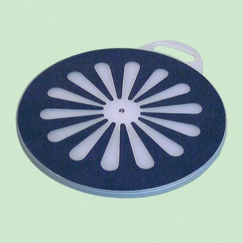 SafetySure Transfer/Pivot Disc 15