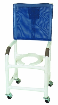 Shower Chair  Superior PVC