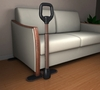 Standers Couch Cane + Couch Cane Organizer