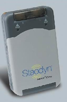 Staodyn Max 2 Elite TENS Unit