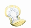Tena Day Plus Pad, Yellow (Pack of 40)