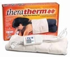 Theratherm Digital Moist Heating Medium Pack