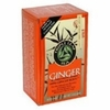 Triple Leaf Tea Ginger Tea  (3x20  bag)