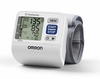 Wrist BP Monitor  3 Series  Omron