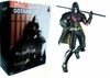 Batman Arkham City Play Arts Kai Robin Figure