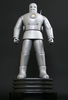 Bowen Designs Iron Man Original Museum Statue