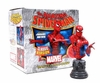 Bowen Designs Marvel Classic Spider-Man Mini Bust