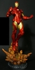 Bowen Designs Marvel Modern Iron Man Statue