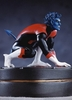 Bowen Designs Marvel Nightcrawler Mini Statue