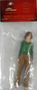 Buffy the Vampire Slayer Holiday Willow Action Figure
