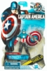Captain America Movie Ultimates Captain America Figure