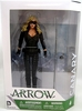 DC Collectibles Arrow Black Canary Figure