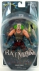 DC Collectibles Batman Arkham City Clown Thug B Figure