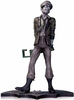DC Collectibles Batman Arkham City The Riddler Statue
