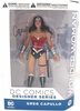 DC Collectibles Designer Series Greg Capullo Wonder Woman Figure
