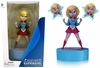DC Collectibles Super Best Friends Forever Supergirl Statue