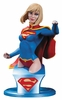 DC Collectibles Super Heroes Supergirl Bust