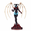 DC Comics Cover Girls Red Lantern Bleez Statue