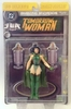 DC Direct Amazing Androids JLA Tomorrow Woman Figure