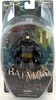 DC Direct Batman Arkham City Series 3 Batman Figure
