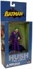 DC Direct Batman Hush Joker Action Figure