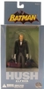 DC Direct Batman Hush Series 3 Alfred Action Figure