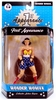 DC Direct First Appearance Wonder Woman Action Figure