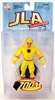 DC Direct JLA Classified Classic Series 3 Zoom Figure