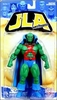 DC Direct JLA Classified Series 1 Martian Manhunter Figure