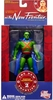 DC Direct New Frontier Martian Manhunter Action Figure