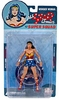 DC Direct Reactivated! All Star Comics Wonder Woman Figure