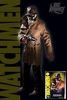 "DC Direct Watchmen Rorschach 1:6 Scale 13"" Deluxe Collector Figure"