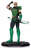 DC Icons Series Green Arrow Statue
