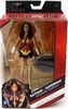 DC Multiverse Batman v Superman Wonder Woman Figure