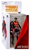 DC New 52 Teen Titans Red Robin Figure