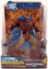 DC Universe Classics Series 1 The Demon Etrigan Action Figure