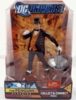 DC Universe Classics Series 1 The Penguin Action Figure