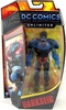 DC Unlimited Darkseid Action Figure