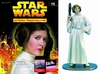 De Agostini Star Wars Figurine Collection #16 Leia Magazine